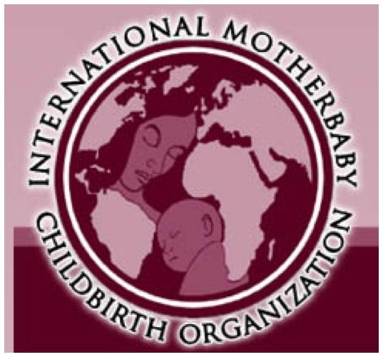 10 STEPS TO OPTIMAL MOTHERBABY MATERNITY SERVICES