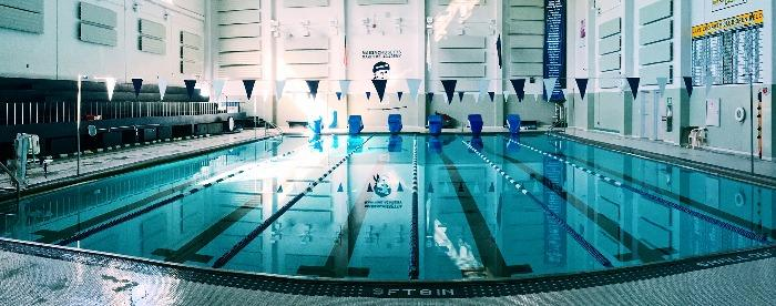 CCSC Annual Swim Banquet