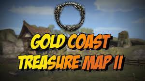 Unearth Hidden Details About Elder Scrolls Online Gold