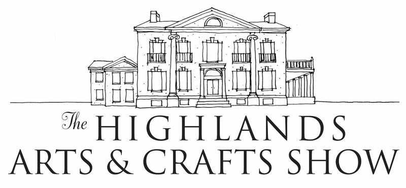 The Highlands Arts & Crafts Show