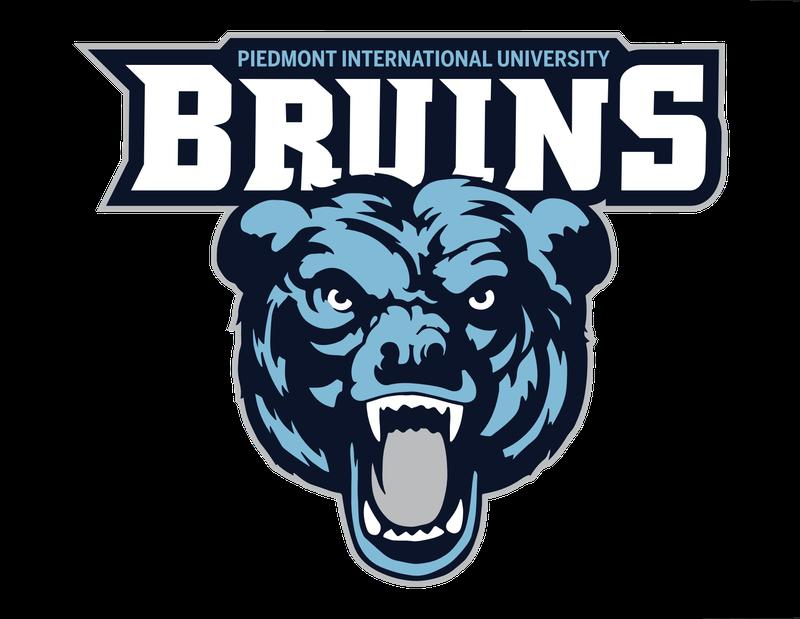 Piedmont International University Bruins vs Pensacola Christian College