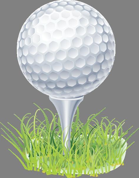 American Legion Kiltonic Post 72 Family Golf Tournament