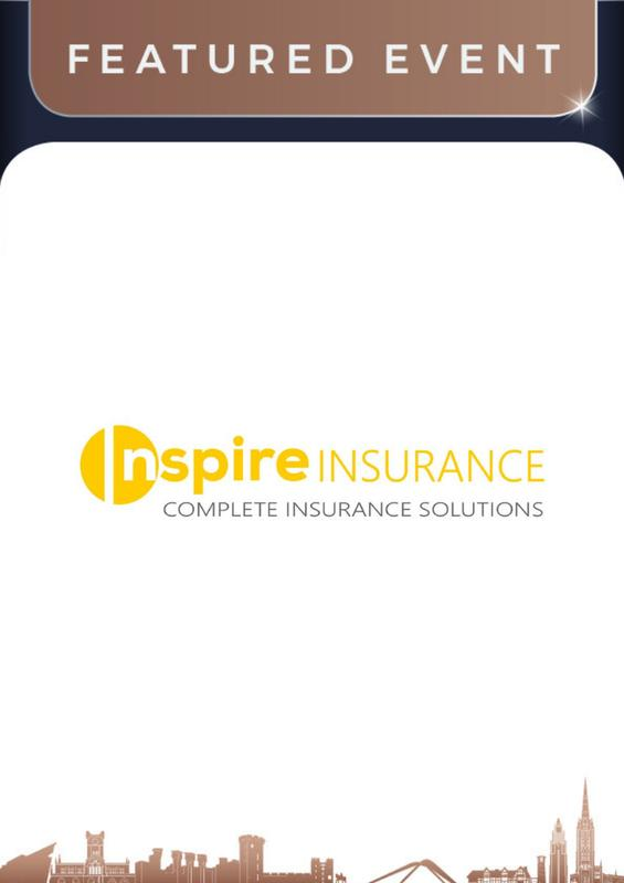 Who thought Insurance Could Make You Money!