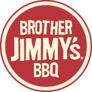 Brother Jimmy's BBQ White Plains NYE 2018