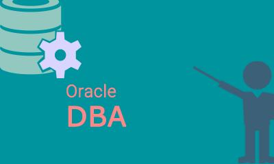 Oracle 12c DBA Certification Training