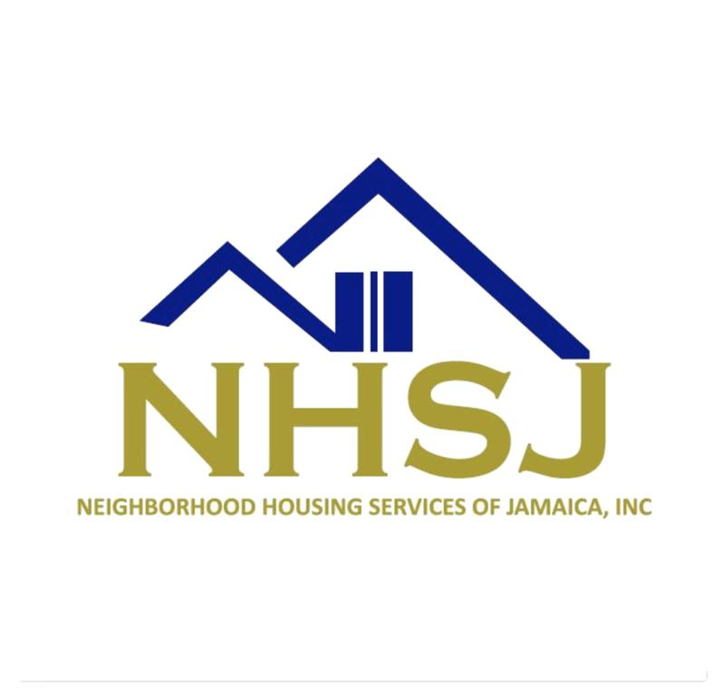NHS of Jamaica Housing Resource Fair