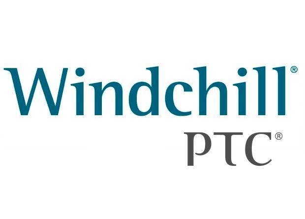 PTC Windchill Training in New York   PTC Windchill Course in New York