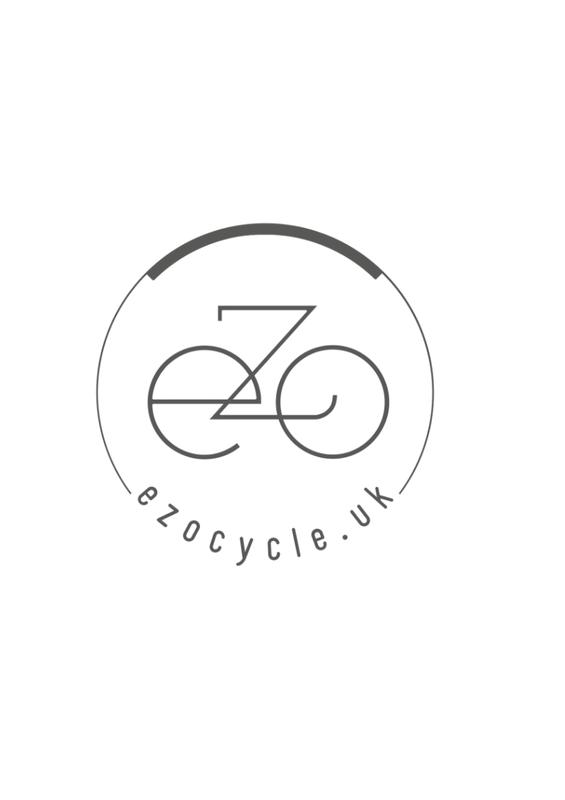 Get on your bike! Encourage a Healthier Way to Commute