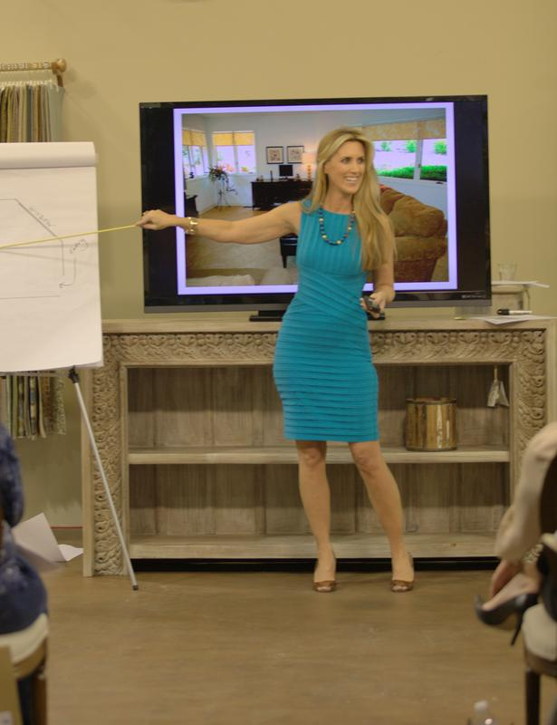 Expert Psychological Stager™ Certification January 29-31, 2015
