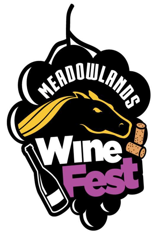 Meadowlands Racetrack's Summer Wine Festival