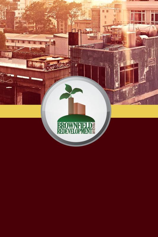 Intro to Grant Writing and Community Revitalization- Owensboro