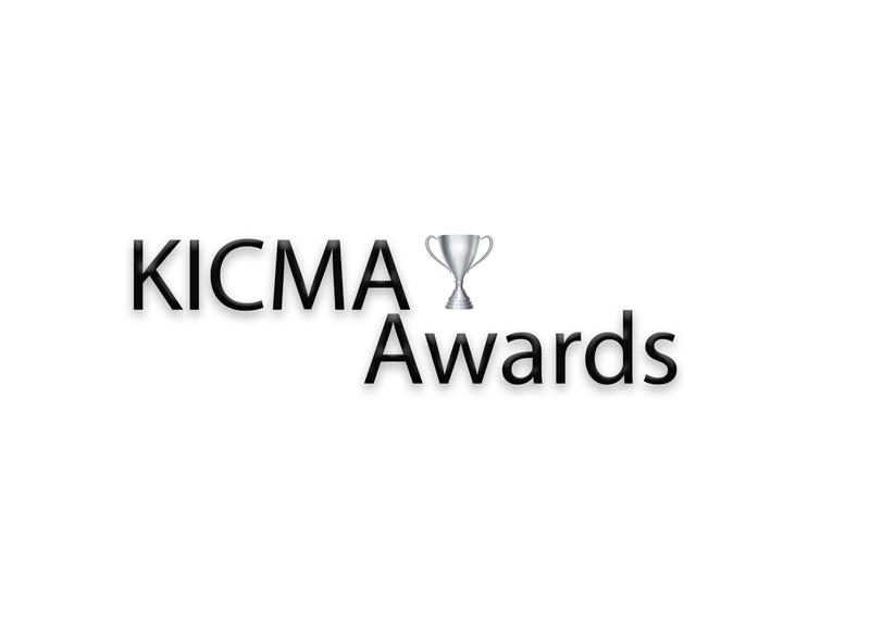 KICMA 2018 AWARDS