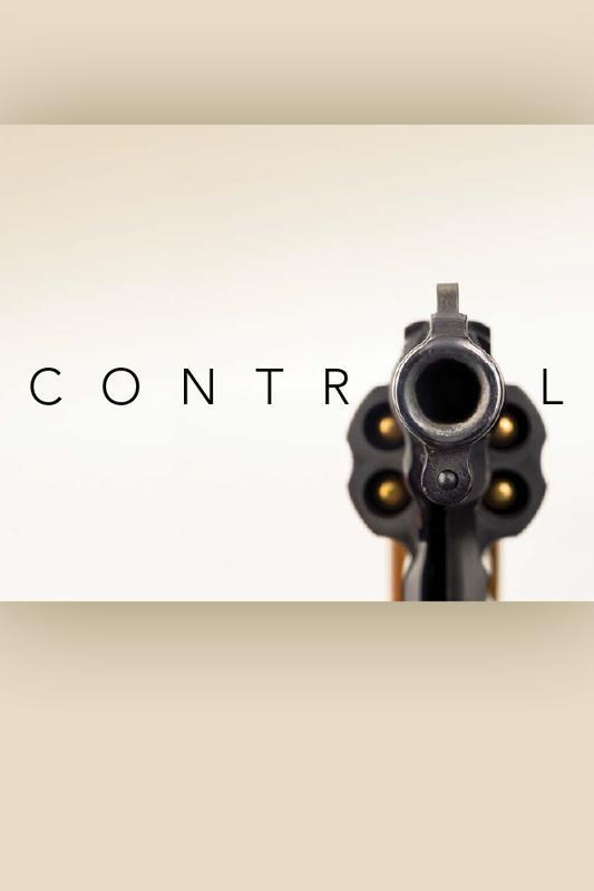 Gun Control: A Discussion