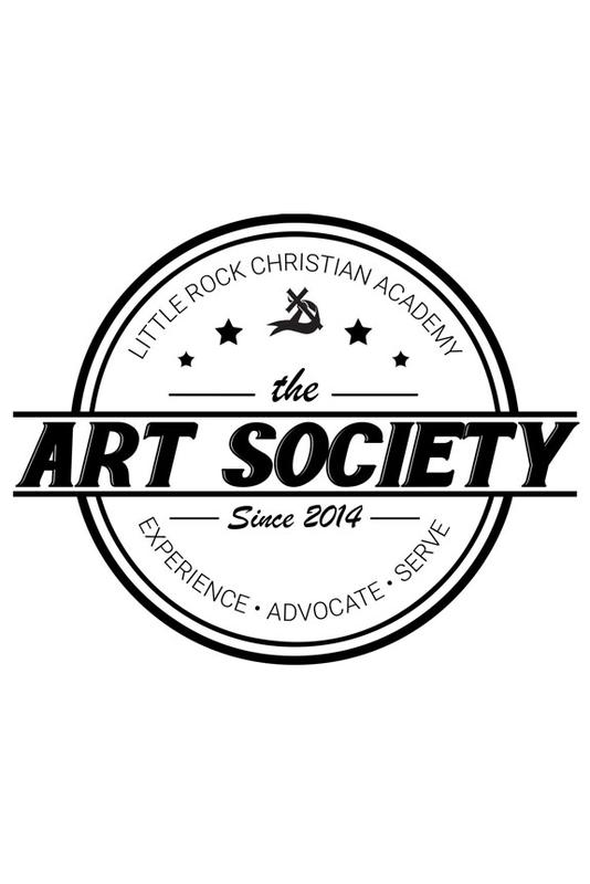 Join the LRCA Art Society 20/21