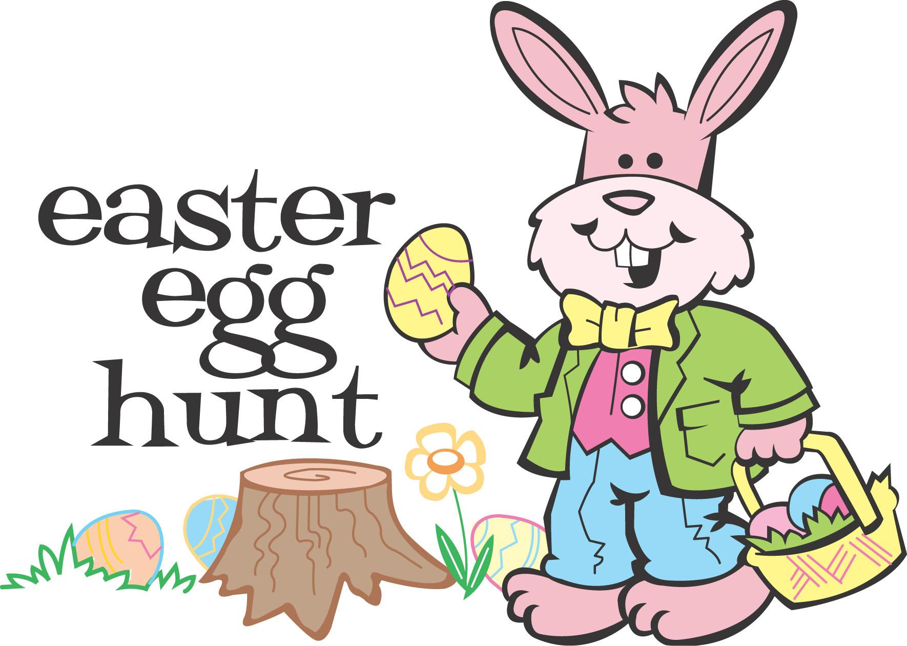 Easter Egg Hunt at T-o-M 5 Tickets in New Britain, CT, United States for Easter Egg Hunt Clipart  545xkb