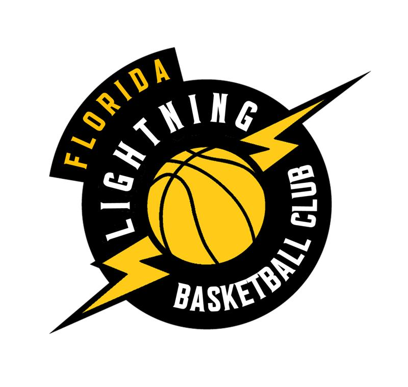 Florida Lightning Open Player Tryouts