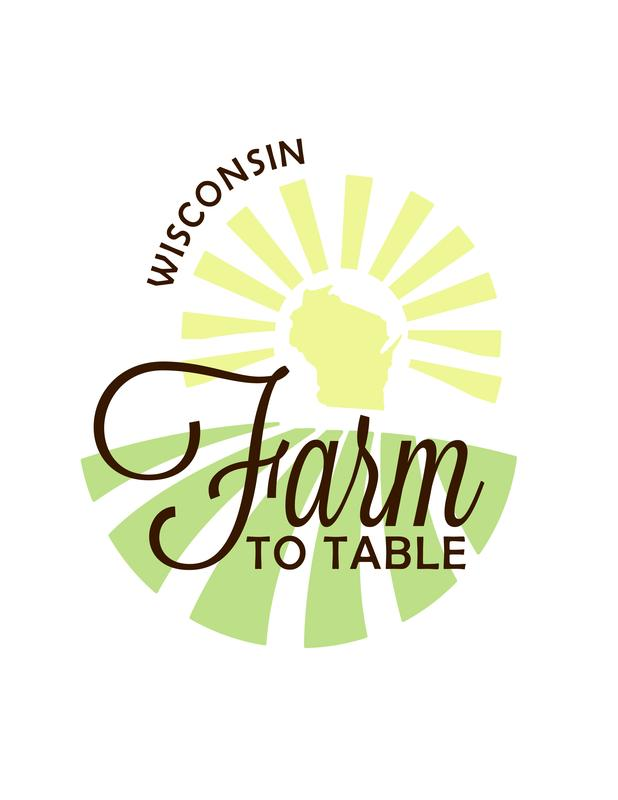 2015 Wisconsin Farm to Table Support