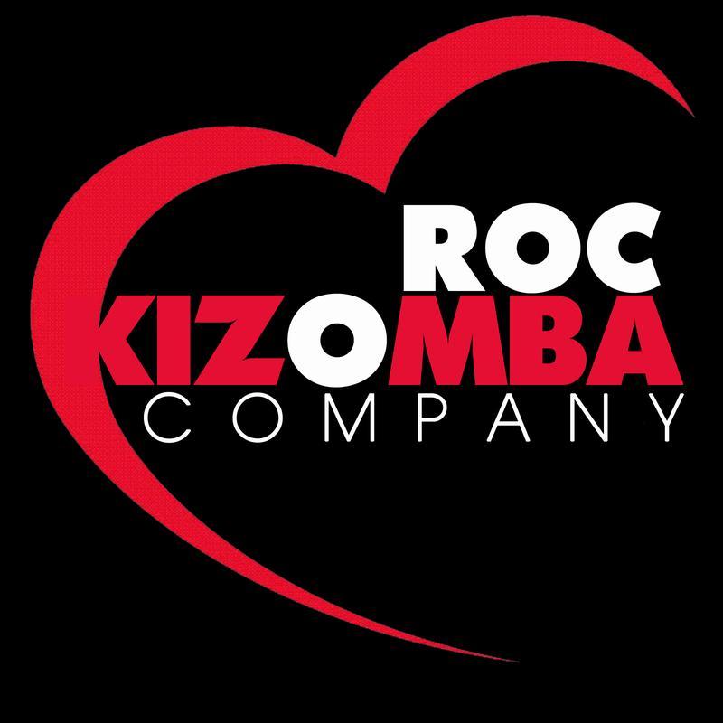 November Intro to Kizomba/Semba