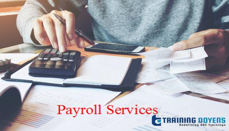 Multi-State Tax Issues for Payroll: What Payroll Needs to Know in 2018