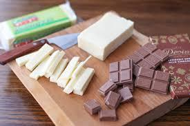 Adult Workshop: Cheese & Cocoa