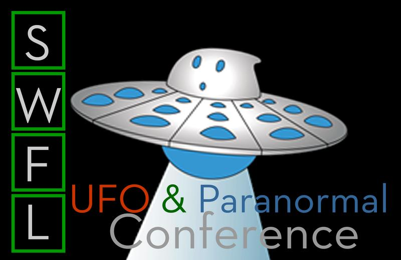 SWFL UFO & Paranormal Con