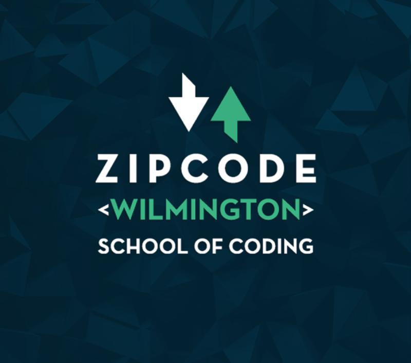 Zip Code Wilmington Deploy and Launch Party