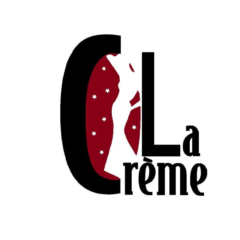 La Creme NJ Fashion Gala 2019