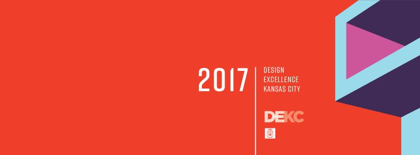 Design Excellence Kansas City Awards Celebration