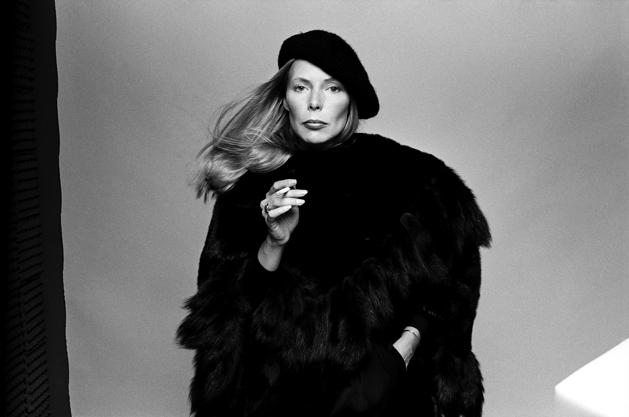 joni mitchell a case of you