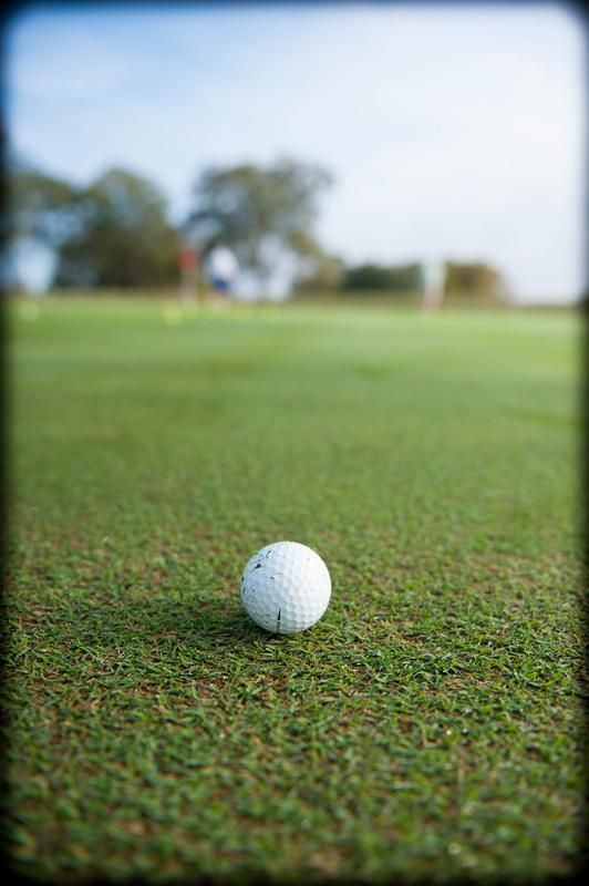 13th Annual Golf Tournament - PLAYER REGISTRATION
