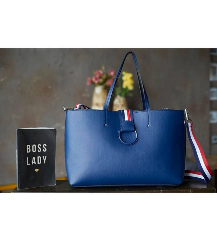 Ladies Bags Online at Best Offer Price - Visit Mirraw