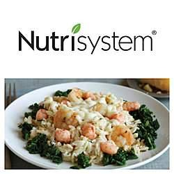 Possible Details About Nutrisystem review