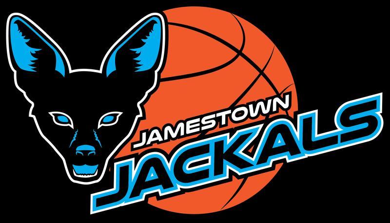 Jamestown Jackals Private Workout 2018