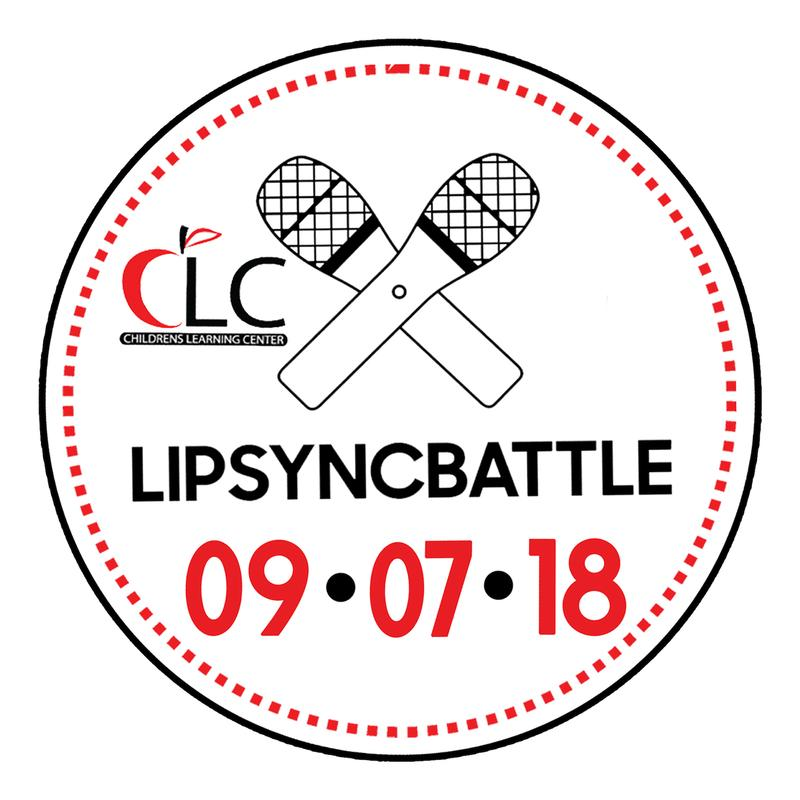 CLC Lip Sync Battle Fundraiser