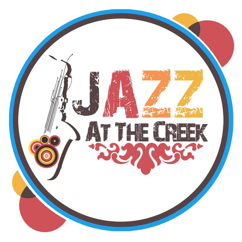 Jazz at the Creek 2017