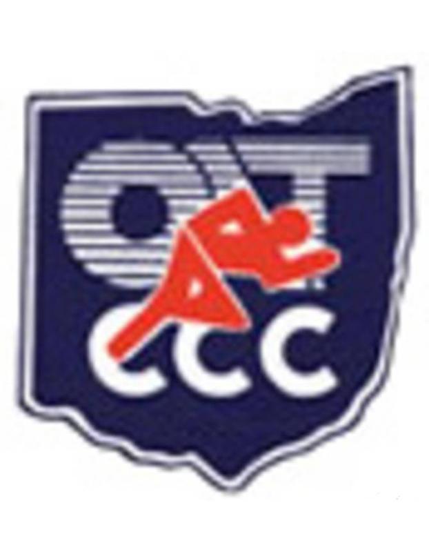 2018 OATCCC Cross Country Clinic