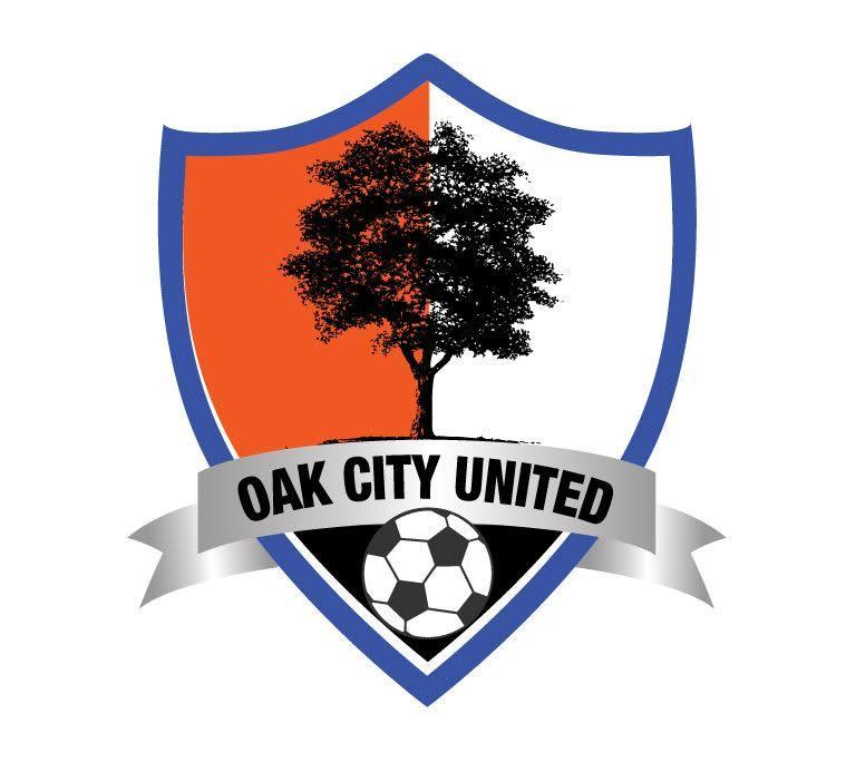Oak City United vs. Carolina Rapids 2018