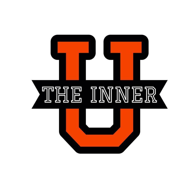QLF presents : The Inner U Bootcamp