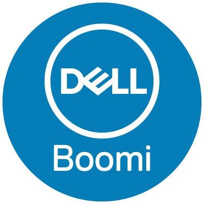 Dell Boomi  Training - Online Certification Course