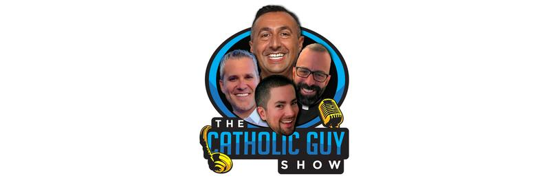 CatholicGuyCon2