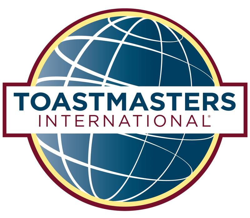 The Little Elm Toastmasters Club