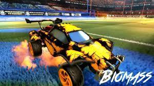 Importance Of Rocket league items