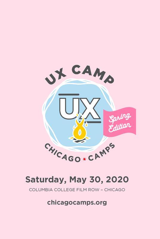 UX Camp Spring 2020