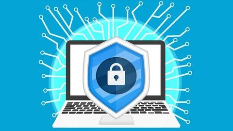 Using Computer Training to Increase Cybersecurity Awareness