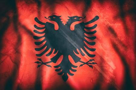 Albanian Summer Party August 2018