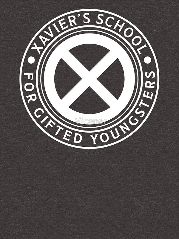 Marvel Brunch: Xavier School of Gifted Youngsters