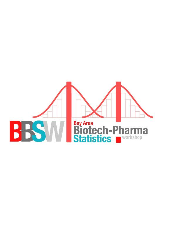 Bay Area Biotech-Pharma Statistics Workshop 2019