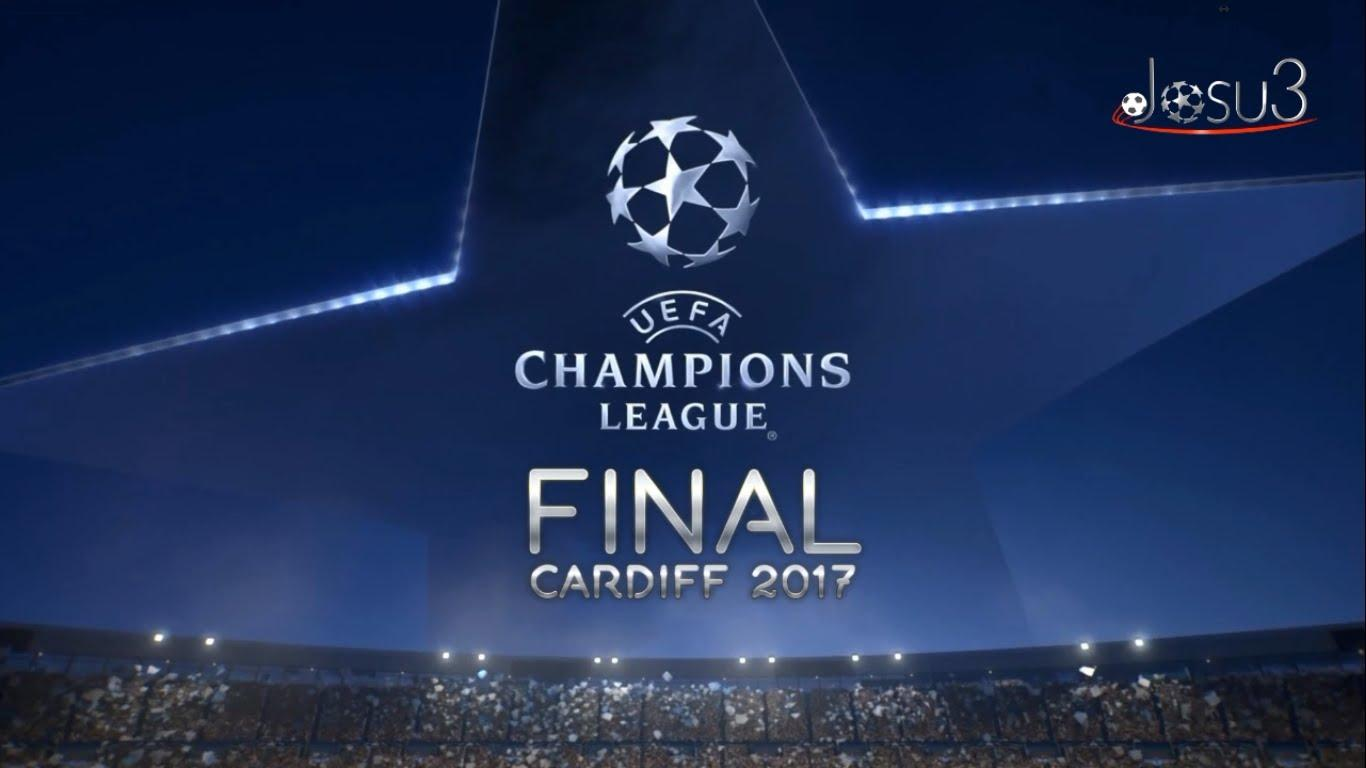 champions league final - photo #17