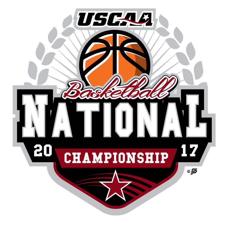 2017 USCAA Basketball National Championships