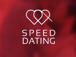 free online speed dating sign